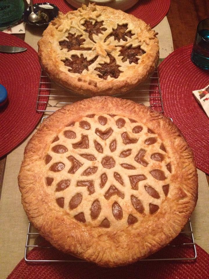 20131225-Christmas-pies