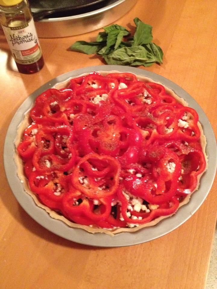 20131226-red-pepper-tart-2