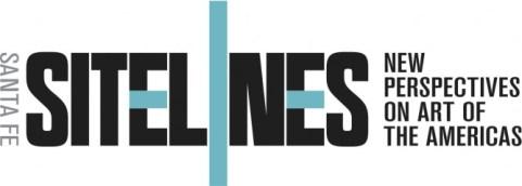 SITElines Logo