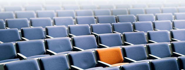 Easy website course: your seat is waiting!