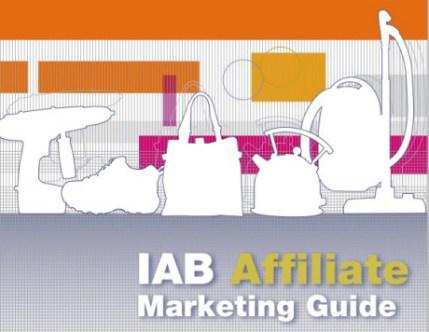 affiliatemarketing