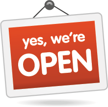 aberto sitesmais