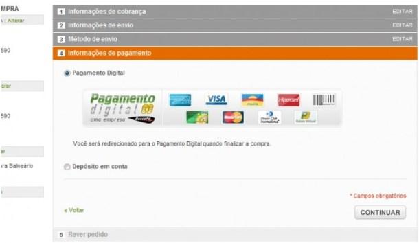 pagamento-digital