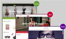quickshop tema shopify