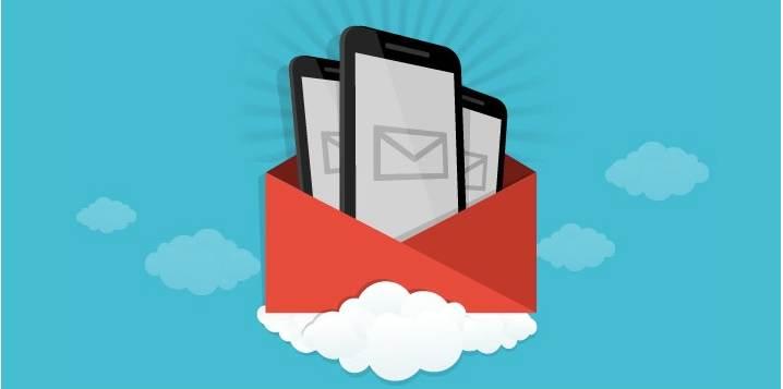sms-gratis-e-goi