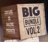 bigbundle