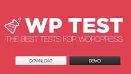 wp-test