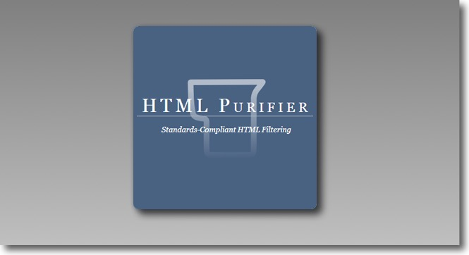 html_purifier_hosting