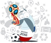 russia2018_campeoesmkt-egoi
