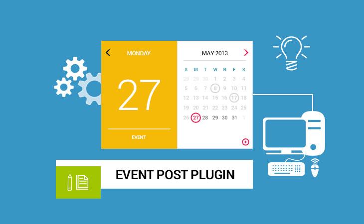event-post-plugin