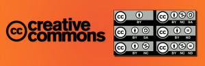 creative-coomons-gutenberg