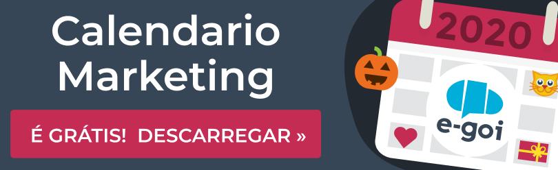blog-calendario-marketing-2020
