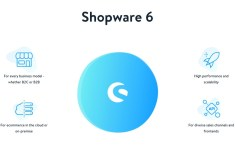 shopware6