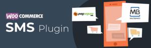 sms-plugin-egoi