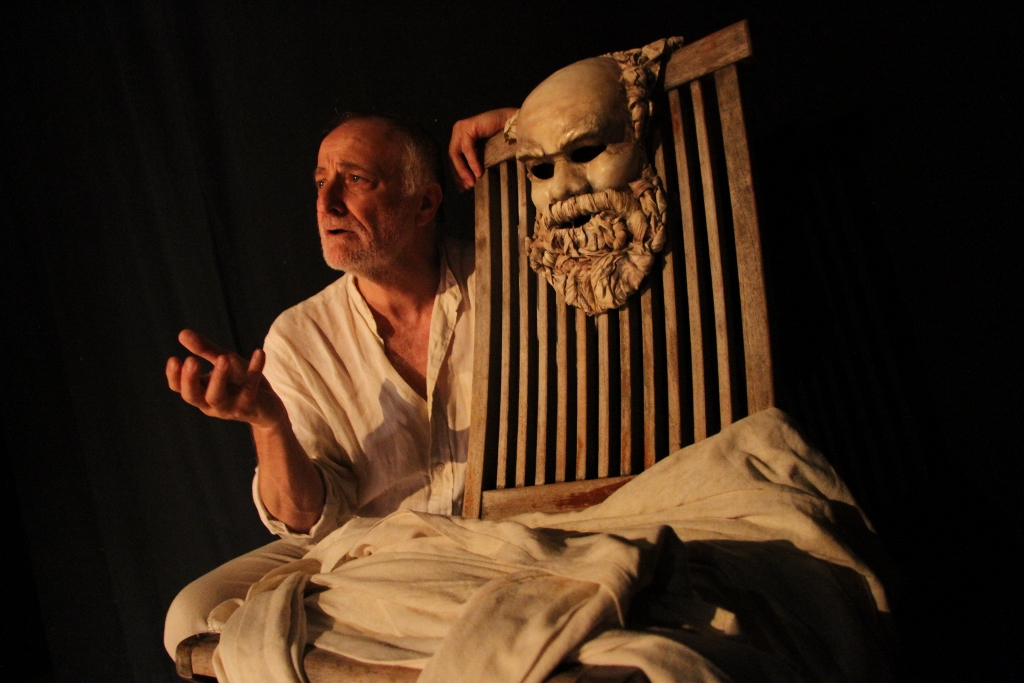 Image result for socrates apology