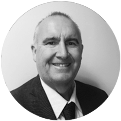 SiteConnect Customer Reference Quote - Nigel Smith of Milestone Homes