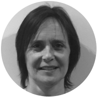Theresa Harper, Health & Safety Advisor for SiteConnect