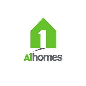 A1 Homes - SiteConnect Customer