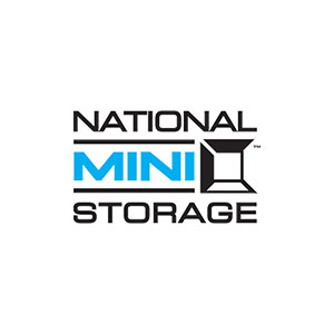 National Mini Storage - SiteConnect Customer