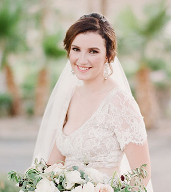 Kate Andrila
