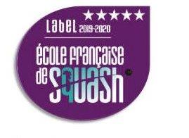 Labels Fédération