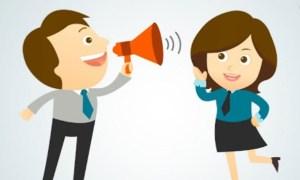 SiteSquashSocials: Interview du Patron (en anglais)