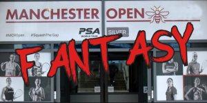 Manchester Open Virtuel: Qui a gagné?….