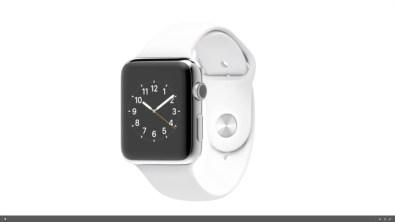 Apple Watch 02