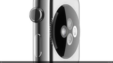 Apple Watch 03