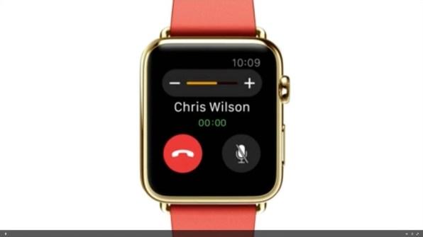 Apple Watch 09