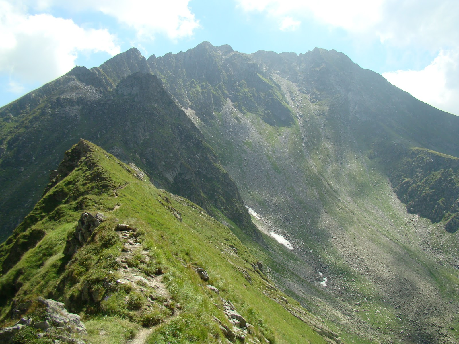 Munții Fagaraș 3jpg
