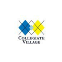 Collegiate Village