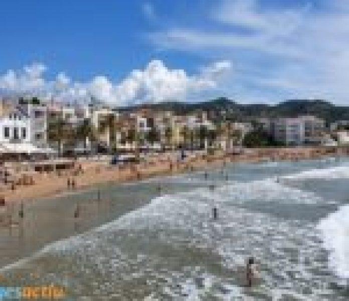 El Comercio de Sitges nos alegra la vida