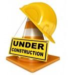 En construcció_under construction