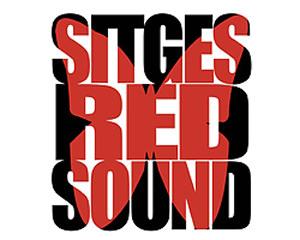 sitges red sound