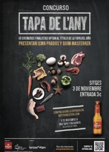 cartel-tapa-de-lany