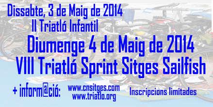 triatlo14