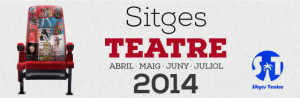 teatre14