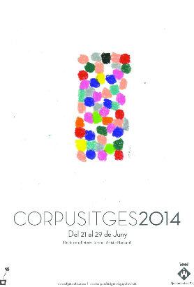 corpus14