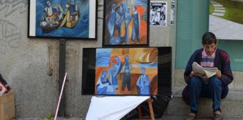 pintors