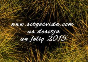 2015SItgesvida