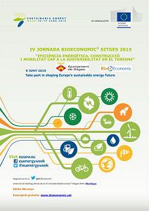 bioeconomic2015