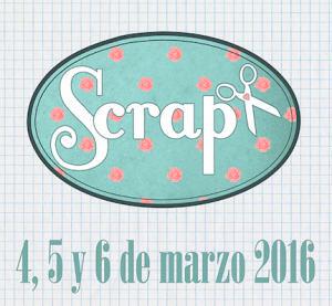 scrap2016