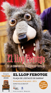 ELLLOPFEROTGE_cartell