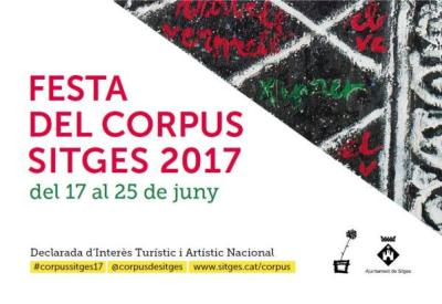 corpus sitges