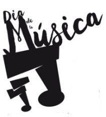 dia musica