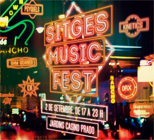 SitgesMusic