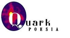 quarkpoesia