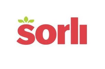 sorli