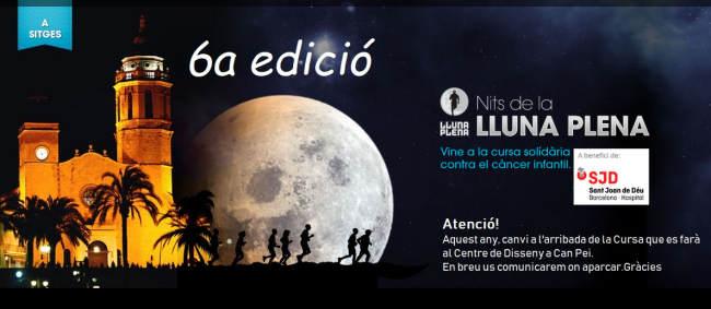nits lluna plena